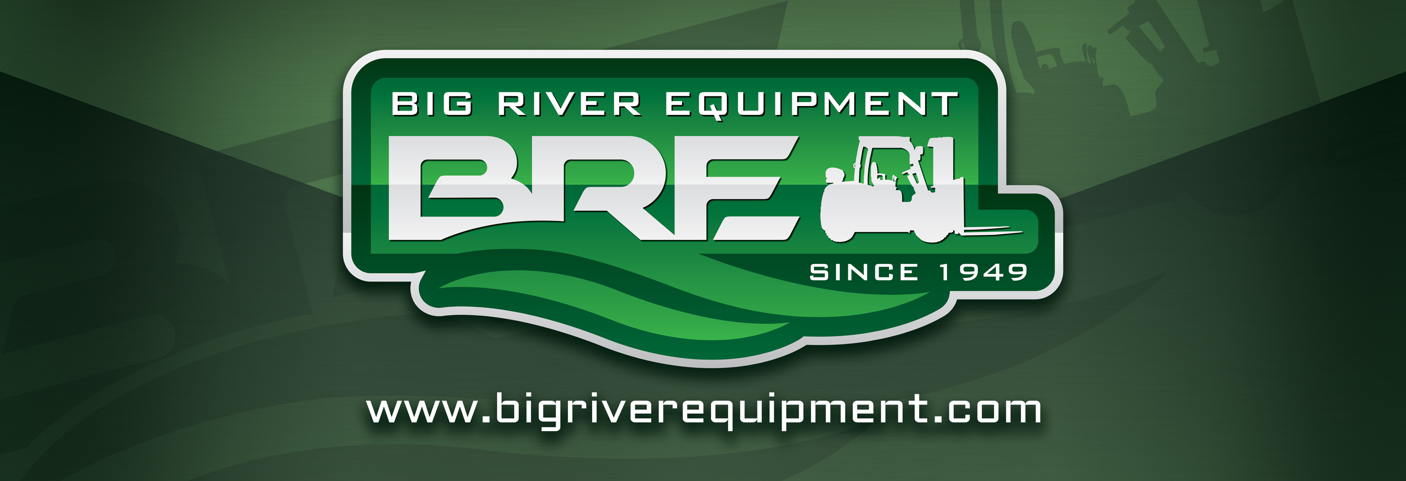 Big River Equipment Co.